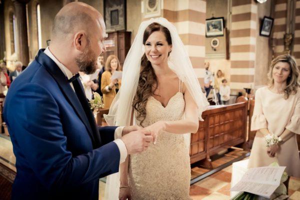 matrimonio-villa-pera-alfonso-lorenzetto-7749
