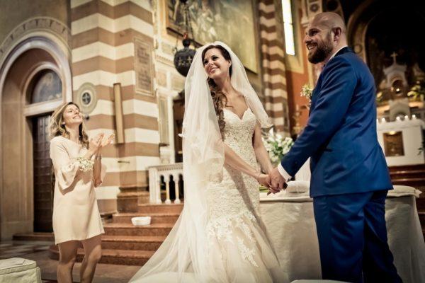 matrimonio-villa-pera-alfonso-lorenzetto-7789