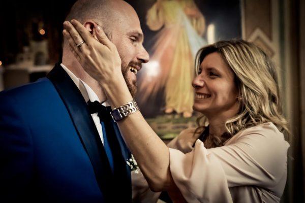 matrimonio-villa-pera-alfonso-lorenzetto-7916