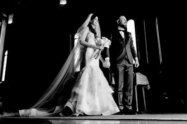 matrimonio-villa-pera-alfonso-lorenzetto-7974