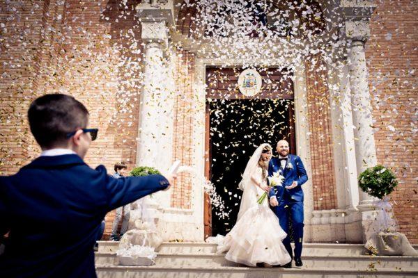 matrimonio-villa-pera-alfonso-lorenzetto-7996