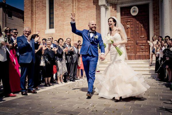 matrimonio-villa-pera-alfonso-lorenzetto-8080