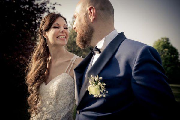 matrimonio-villa-pera-alfonso-lorenzetto-8291