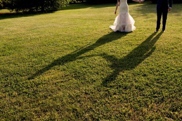 matrimonio-villa-pera-alfonso-lorenzetto-8298