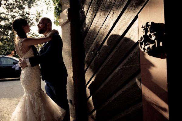 matrimonio-villa-pera-alfonso-lorenzetto-8372