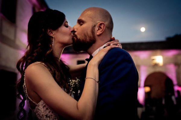 matrimonio-villa-pera-alfonso-lorenzetto-8600