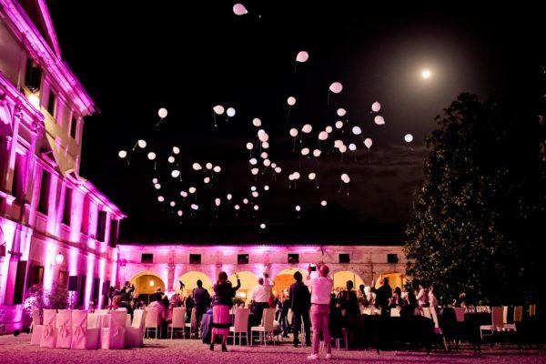 matrimonio-villa-pera-alfonso-lorenzetto-8666