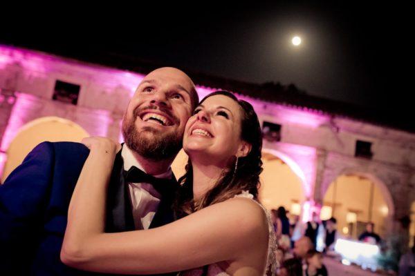 matrimonio-villa-pera-alfonso-lorenzetto-8671
