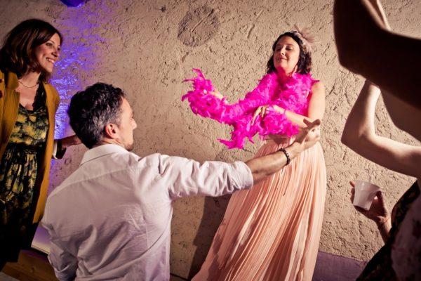 matrimonio-villa-pera-alfonso-lorenzetto-8816