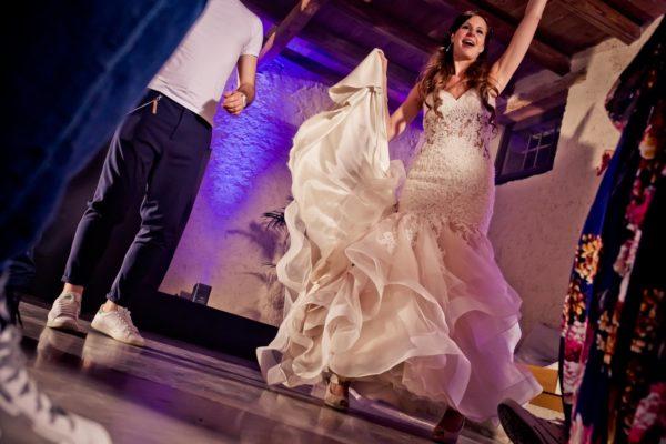 matrimonio-villa-pera-alfonso-lorenzetto-8862