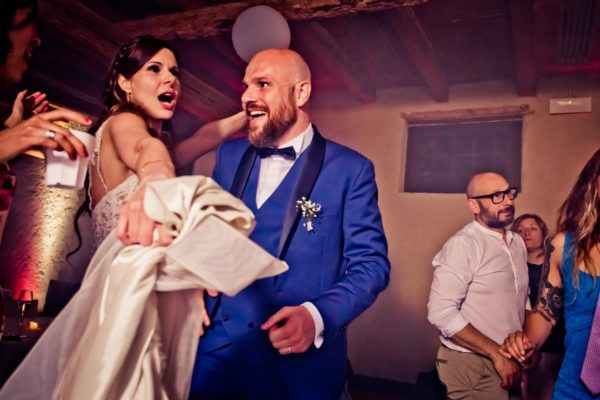 matrimonio-villa-pera-alfonso-lorenzetto-8915
