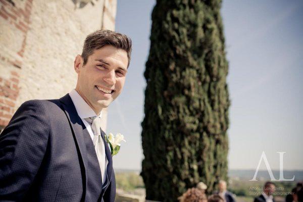 matrimonio_colline_del_prosecco_alfonso_lorenzetto_fotografo-6462