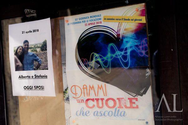 matrimonio_colline_del_prosecco_alfonso_lorenzetto_fotografo-6483
