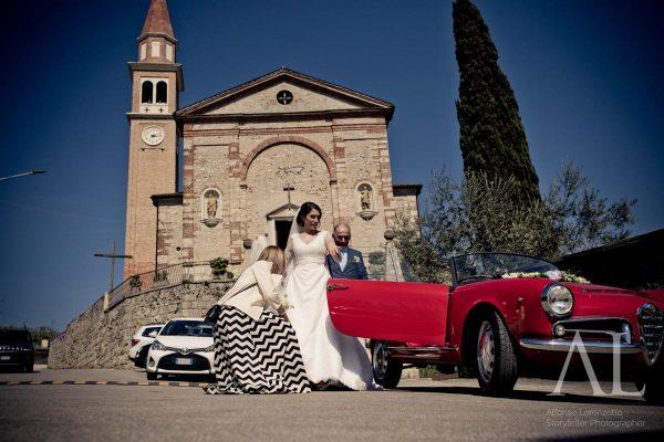 matrimonio_colline_del_prosecco_alfonso_lorenzetto_fotografo-6503