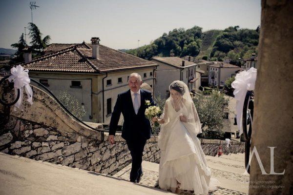 matrimonio_colline_del_prosecco_alfonso_lorenzetto_fotografo-6522