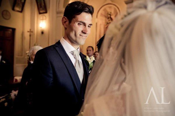 matrimonio_colline_del_prosecco_alfonso_lorenzetto_fotografo-6544