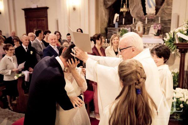 matrimonio_colline_del_prosecco_alfonso_lorenzetto_fotografo-6611