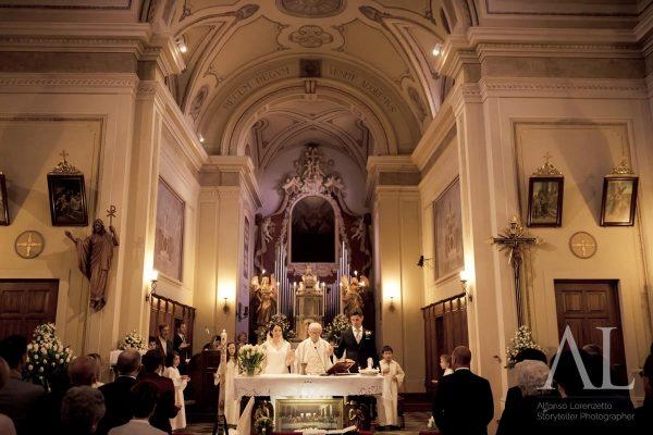 matrimonio_colline_del_prosecco_alfonso_lorenzetto_fotografo-6658