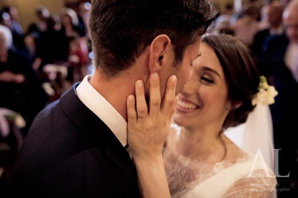 matrimonio_colline_del_prosecco_alfonso_lorenzetto_fotografo-6749