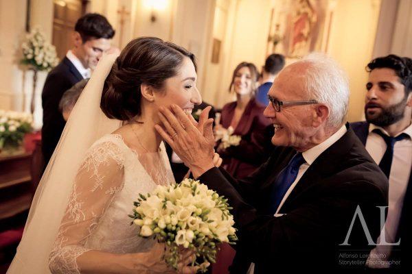 matrimonio_colline_del_prosecco_alfonso_lorenzetto_fotografo-6777