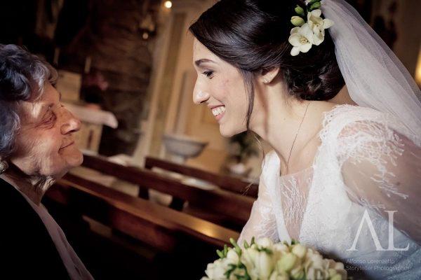 matrimonio_colline_del_prosecco_alfonso_lorenzetto_fotografo-6847