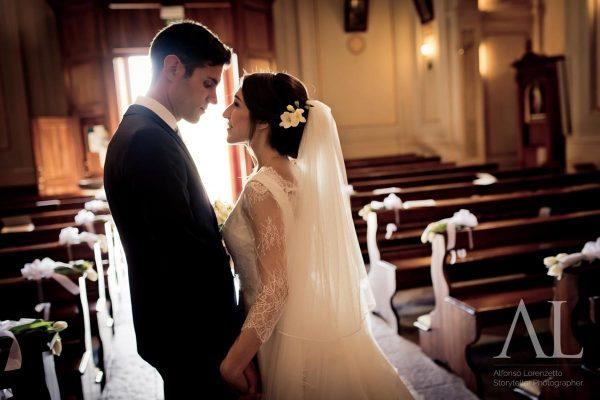 matrimonio_colline_del_prosecco_alfonso_lorenzetto_fotografo-6902