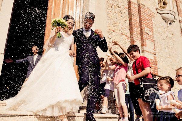 matrimonio_colline_del_prosecco_alfonso_lorenzetto_fotografo-6933