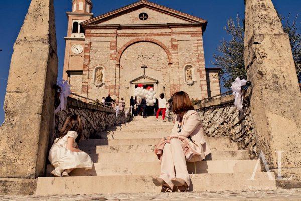 matrimonio_colline_del_prosecco_alfonso_lorenzetto_fotografo-6990