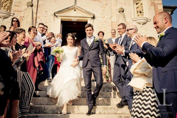 matrimonio_colline_del_prosecco_alfonso_lorenzetto_fotografo-7003