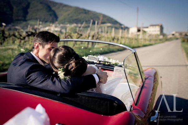 matrimonio_colline_del_prosecco_alfonso_lorenzetto_fotografo-7056