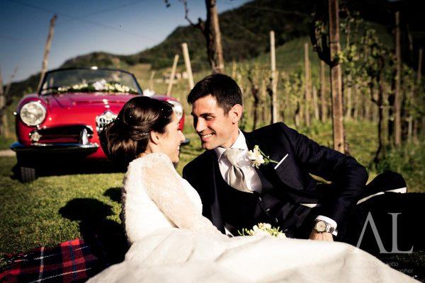 matrimonio_colline_del_prosecco_alfonso_lorenzetto_fotografo-7062