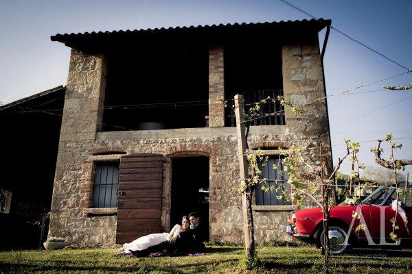 matrimonio_colline_del_prosecco_alfonso_lorenzetto_fotografo-7063