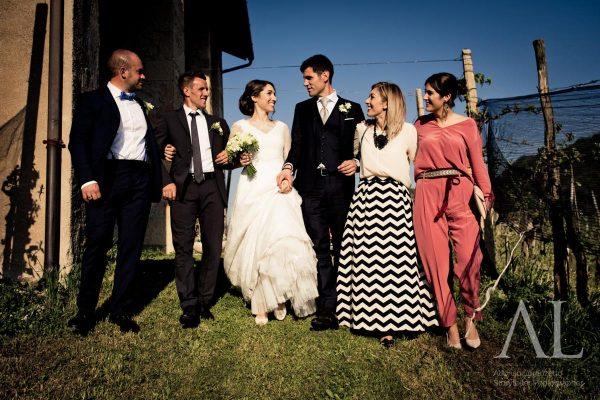 matrimonio_colline_del_prosecco_alfonso_lorenzetto_fotografo-7069