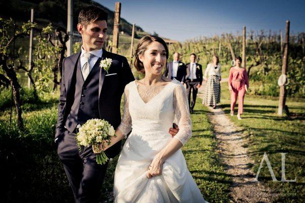 matrimonio_colline_del_prosecco_alfonso_lorenzetto_fotografo-7099