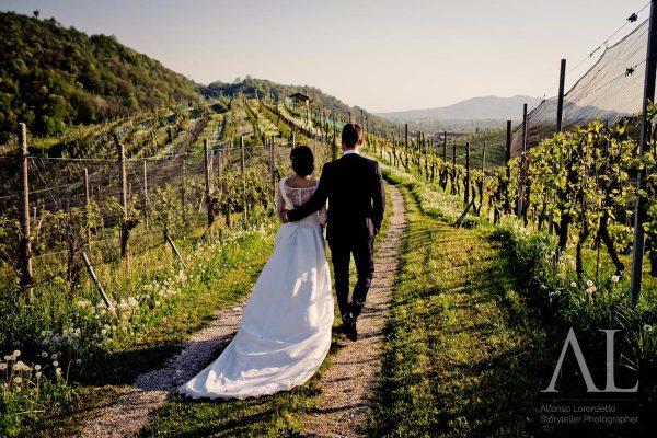 matrimonio_colline_del_prosecco_alfonso_lorenzetto_fotografo-7103