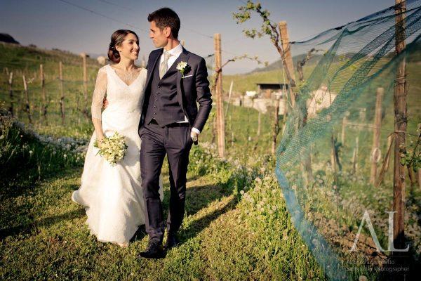 matrimonio_colline_del_prosecco_alfonso_lorenzetto_fotografo-7131