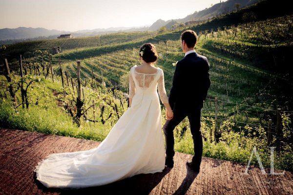 matrimonio_colline_del_prosecco_alfonso_lorenzetto_fotografo-7223
