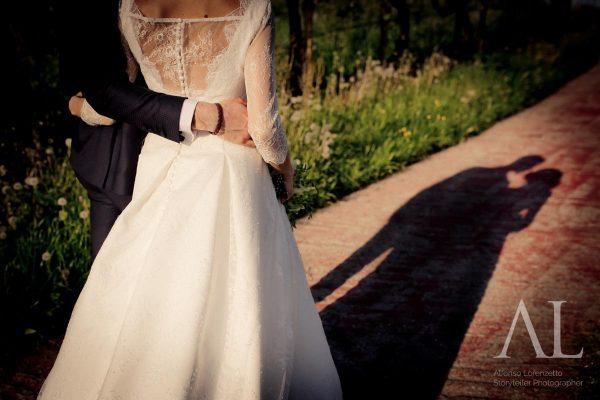 matrimonio_colline_del_prosecco_alfonso_lorenzetto_fotografo-7234