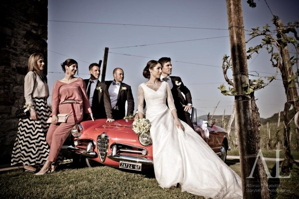 matrimonio_colline_del_prosecco_alfonso_lorenzetto_fotografo-7245