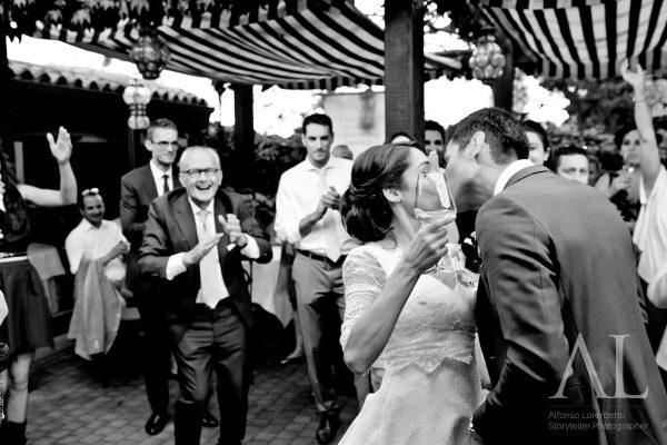 matrimonio_colline_del_prosecco_alfonso_lorenzetto_fotografo-7301