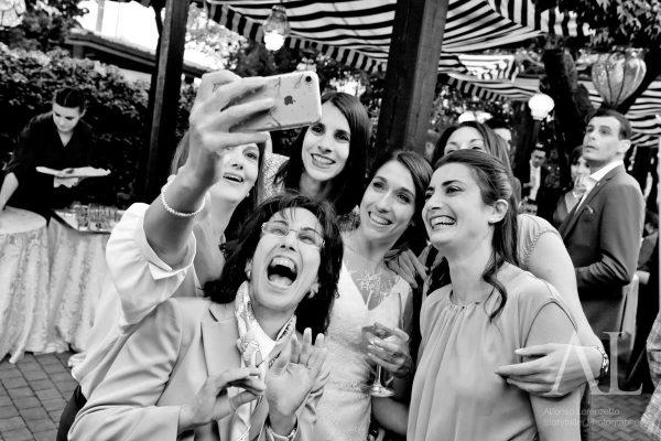 matrimonio_colline_del_prosecco_alfonso_lorenzetto_fotografo-7326