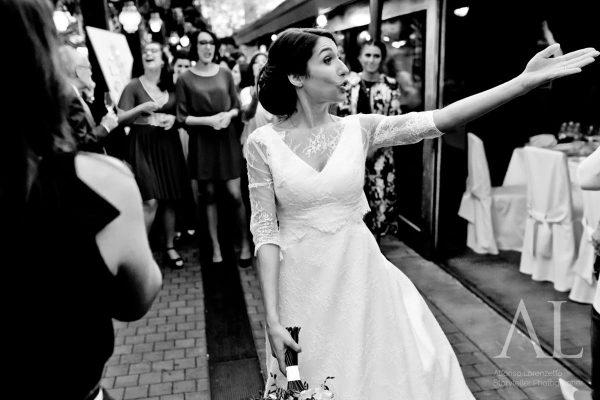 matrimonio_colline_del_prosecco_alfonso_lorenzetto_fotografo-7336