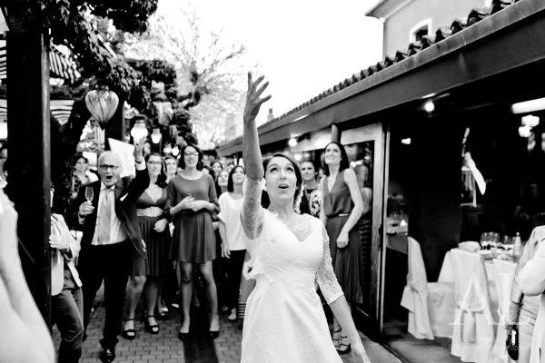 matrimonio_colline_del_prosecco_alfonso_lorenzetto_fotografo-7339