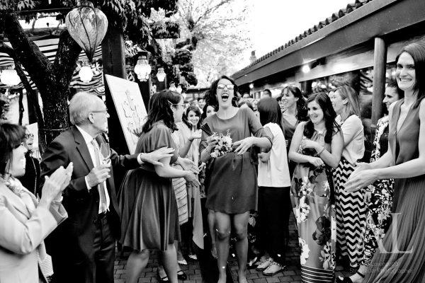 matrimonio_colline_del_prosecco_alfonso_lorenzetto_fotografo-7341