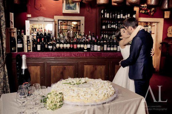matrimonio_colline_del_prosecco_alfonso_lorenzetto_fotografo-7400