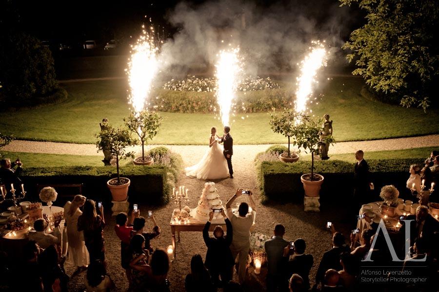 Cosa scegliere per il matrimonio: Pacchetti e/o Servizi?