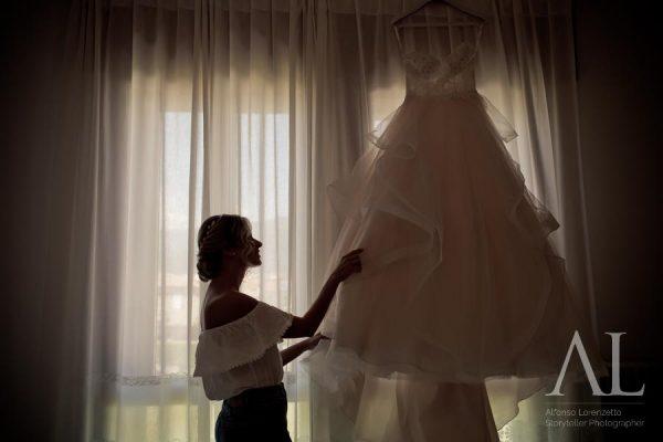 matrimonio-villa-caprera-anita-alfonso-lorenzetto.com-0655