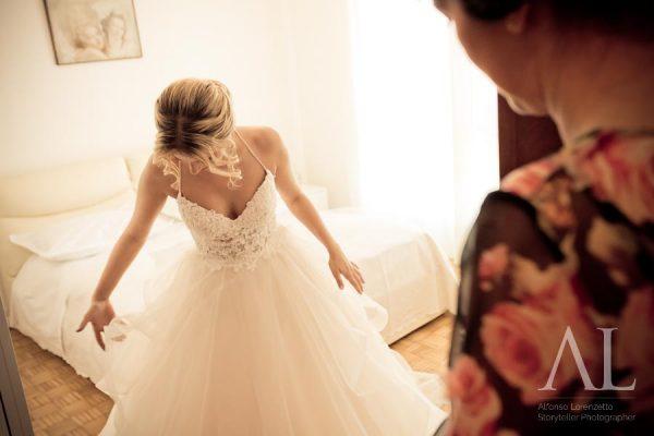 matrimonio-villa-caprera-anita-alfonso-lorenzetto.com-0695