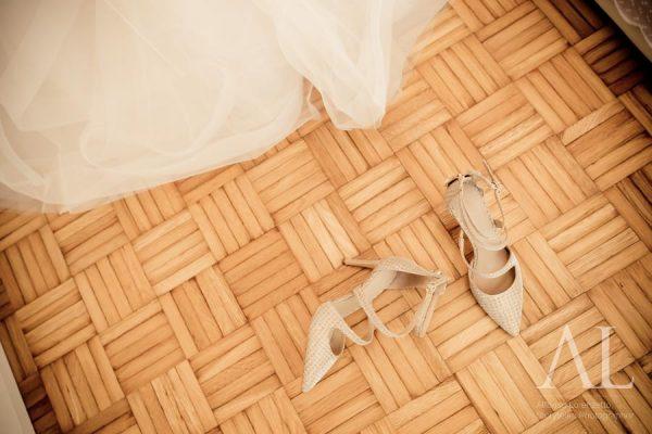 matrimonio-villa-caprera-anita-alfonso-lorenzetto.com-0701
