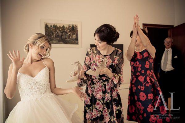 matrimonio-villa-caprera-anita-alfonso-lorenzetto.com-0723